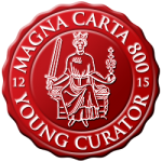 magnacarta_transparentx250