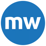 mw icon (1) transparent