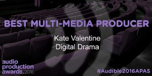 audio-production-awards-screen-shot