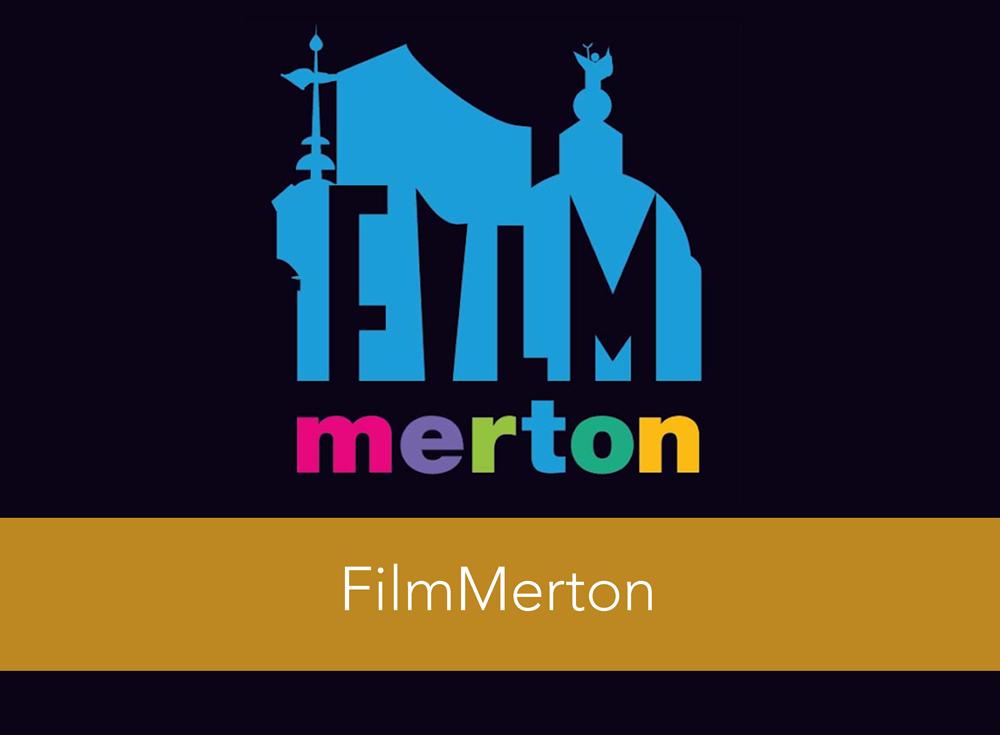 FilmMerton